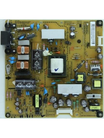 EAX64881301 , LGP32-13PL2 , 3PCR00107A , 3PAGC10118A-R , LG , 32LA620S , POWER BOARD