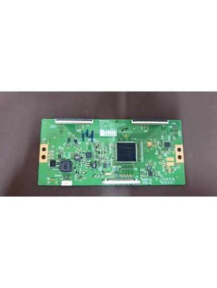 3122 423 31942, PLCD300P3, 312242331942, Philips 42PFL7962D/12, Power Board, Besleme, T420HW01 V.2