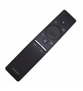 SamsungAkıllı TV Uzaktan Kumanda Bn59-01242a