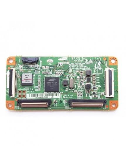 SAMSUNG PS43E490B1W KART LJ41-10133A REV NO:R1.3 LJ92-01849A