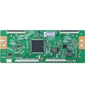 6870C-0402C , 32/37/42/47/55 FHD , LC320EUD SD P1 , Logic Board , T-con Board