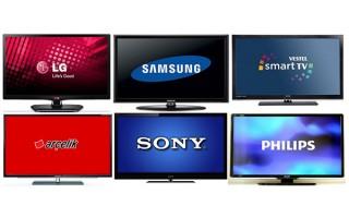 Lcd Led Tv Paneller Tamir Fiyatlari