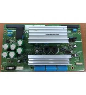 17PW25-4 V1, 23012666, 250111, Vestel Lcd Tv Power Supply, Besleme Kartı, Vestel Lcd Power Board, Vestel 32VF5015B 32'' LCD TV
