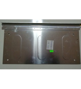V390HK1-LS5-TREM4, 4AD074762, V390HJ1-LE1 REV.C1, VESTEL 39PF5025, VLED_1, V390HJ1-LE1, Chi Mei, VESTEL, Led Backligth Strip, Led Bar, Panel Ledleri ,Panel Led, Led çubuk backlight