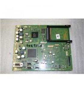 1-872-686-11 main board
