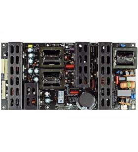 MLT198G power board