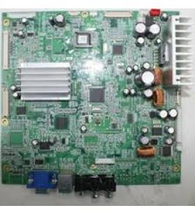 TITAN-T3213C main board