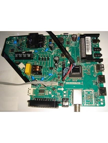 TP.MS3663S.PB803, TP.MS3663S.PB803-CU01, CV320H1-F01, SUNNY, AWOX 32 2020 NEV, MAIN BOARD, ANA KART