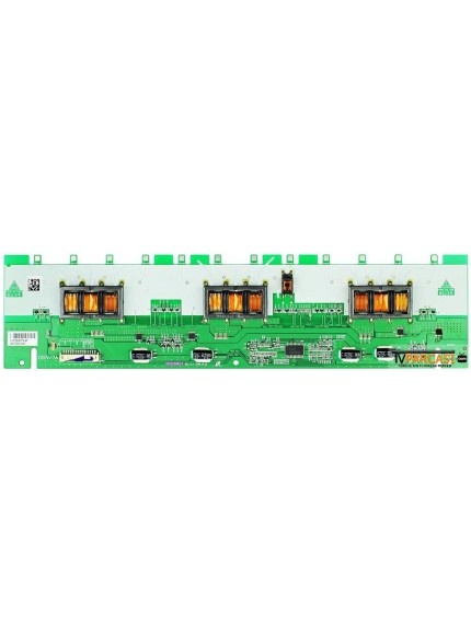 125V/7A, HS320WK12 REV0.5, İNVERTER BOARD